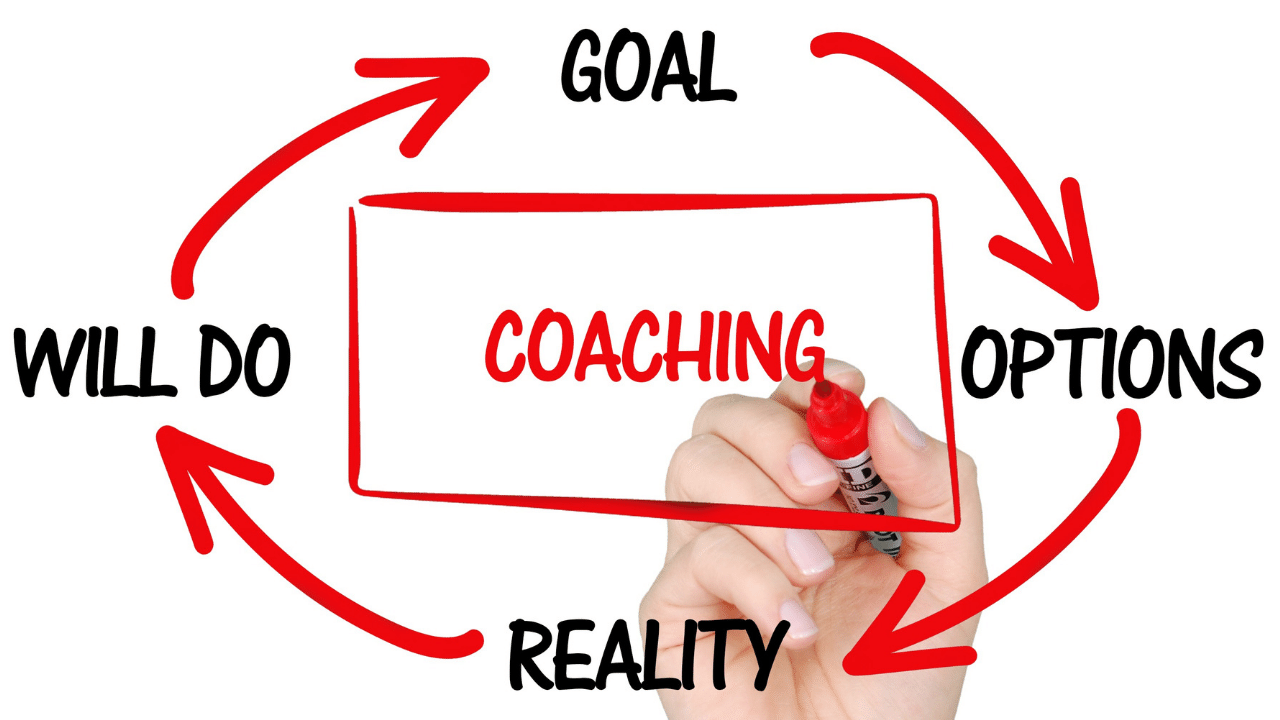Let us help you reach your health goals. Sign up for health coaching.
