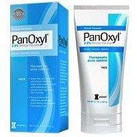 Buy Panoxyl Online